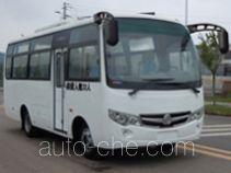 Jialong DNC6663PC bus