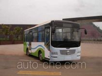 Jialong DNC6730PCN50 city bus