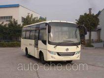 Jialong DNC6763PC bus