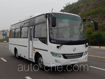 Jialong DNC6770PC bus