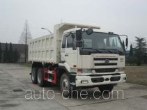 Youdika DND3253CWB459H dump truck