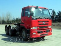 Dongfeng Nissan Diesel DND4253CWB459H tractor unit