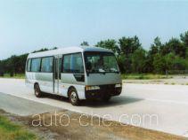 Yetuo DQG5051XGC engineering works vehicle