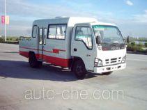 Yetuo DQG5053XGC engineering works vehicle