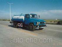 Yetuo DQG5090GSS поливальная машина (автоцистерна водовоз)