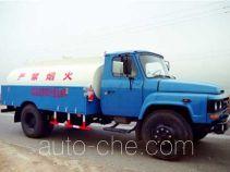 野驼牌DQG5090GYY型运油车