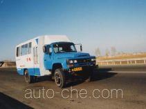 Yetuo DQG5090XCC мобильный пункт общественного питания