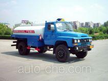 野驼牌DQG5091GYY型运油车