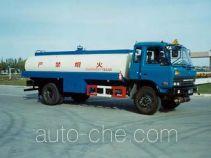 野驼牌DQG5140GYY型运油车