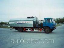 Yetuo DQG5140TZS установка для впрыска активных веществ