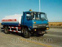 野驼牌DQG5141GYY型运油车