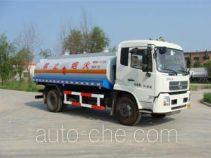 野驼牌DQG5142GYY型运油车