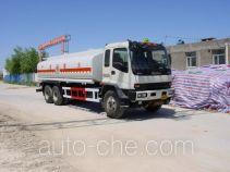 野驼牌DQG5240GYY型运油车