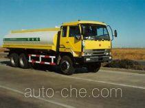 Yetuo DQG5250GGS water tank truck