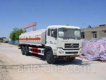 野驼牌DQG5250GYY型运油车