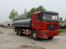 Yetuo DQG5253GGS water tank truck