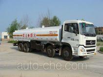 野驼牌DQG5310GYY型运油车