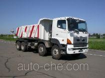 Jingtian DQJ3310ZFL самосвал для порошковых грузов