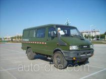 Jingtian DQJ5040XGCNJ engineering works vehicle