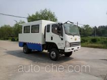 Jingtian DQJ5060XGC engineering works vehicle