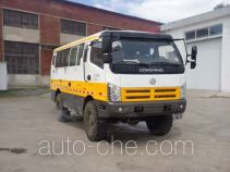 Jingtian DQJ5071XGC engineering works vehicle