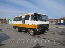 Jingtian DQJ5080XGC engineering works vehicle