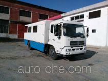 Jingtian DQJ5090XGC engineering works vehicle