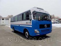 Jingtian DQJ5162XGC engineering works vehicle