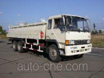 Jingtian DQJ5251GGS water tank truck