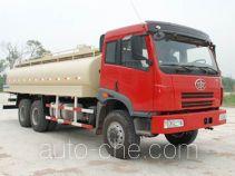 Jingtian DQJ5255GGSCA water tank truck