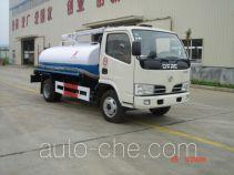 Teyun DTA5040GXE вакуумная машина