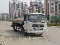 Teyun DTA5120GYYD oil tank truck