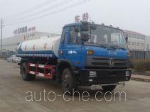 Teyun DTA5160GSSE4 sprinkler machine (water tank truck)