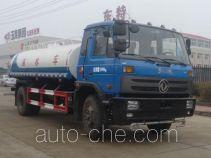 Teyun DTA5161GSSE4 поливальная машина (автоцистерна водовоз)