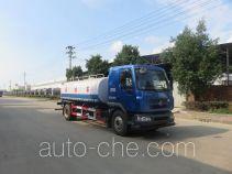 Teyun DTA5160GSSLZ поливальная машина (автоцистерна водовоз)