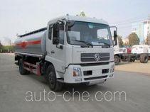 Teyun DTA5180GJYD5A топливная автоцистерна