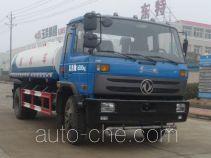 Teyun DTA5161GSSE4 sprinkler machine (water tank truck)