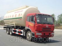 Teyun DTA5250GFLC low-density bulk powder transport tank truck