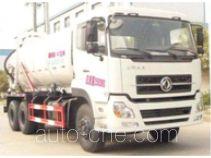 Teyun DTA5250GXWD илососная машина