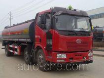 Teyun DTA5250GYYCH6 oil tank truck