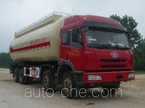Teyun DTA5310GFLC low-density bulk powder transport tank truck