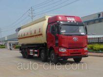 Teyun DTA5310GFLC6 low-density bulk powder transport tank truck