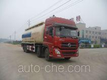 特运牌DTA5310GFLD型粉粒物料运输车