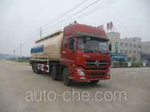 Teyun DTA5310GFLD bulk powder tank truck