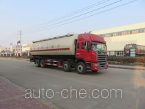 Teyun DTA5310GFLHF low-density bulk powder transport tank truck