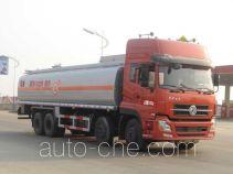 Teyun DTA5310GJYD fuel tank truck