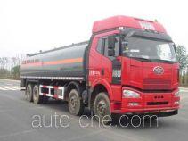 Teyun DTA5310GYYC4 oil tank truck