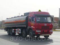 Teyun DTA5310GYYCA oil tank truck