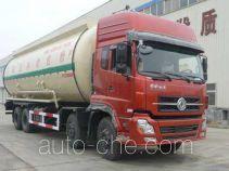 Teyun DTA5312GFLDD автоцистерна для порошковых грузов