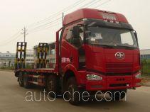 Teyun DTA5311TPBC4 грузовик с плоской платформой
